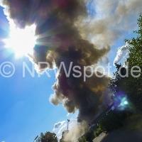 0005-feuer-hagen-haspe-07-07-2012-an-der-kohlenbahn