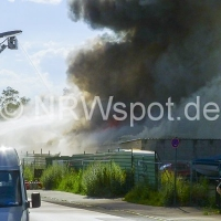 0006-feuer-hagen-haspe-07-07-2012-an-der-kohlenbahn