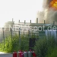 0011-feuer-hagen-haspe-07-07-2012-an-der-kohlenbahn