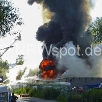 0014-feuer-hagen-haspe-07-07-2012-an-der-kohlenbahn