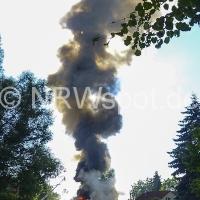 0016-feuer-hagen-haspe-07-07-2012-an-der-kohlenbahn