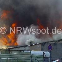 0017-feuer-hagen-haspe-07-07-2012-an-der-kohlenbahn