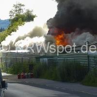 0018-feuer-hagen-haspe-07-07-2012-an-der-kohlenbahn