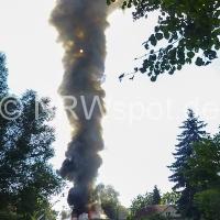 0020-feuer-hagen-haspe-07-07-2012-an-der-kohlenbahn