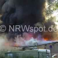 0022-feuer-hagen-haspe-07-07-2012-an-der-kohlenbahn