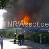0032-feuer-hagen-haspe-07-07-2012-an-der-kohlenbahn