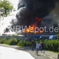 0035-feuer-hagen-haspe-07-07-2012-an-der-kohlenbahn