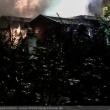 0057-feuer-laube-vereinsstr