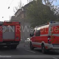 0002-feuer-wohnungsbrand-voerder-311012