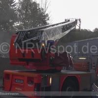 0004-feuer-wohnungsbrand-voerder-311012