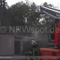 0005-feuer-wohnungsbrand-voerder-311012