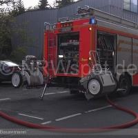 0006-feuer-wohnungsbrand-voerder-311012