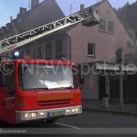0007-feuer-wohnungsbrand-voerder-311012