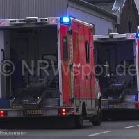 0008-feuer-wohnungsbrand-voerder-311012