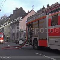 0009-feuer-wohnungsbrand-voerder-311012