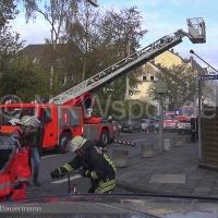 0010-feuer-wohnungsbrand-voerder-311012