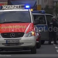 0011-feuer-wohnungsbrand-voerder-311012