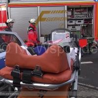 0012-feuer-wohnungsbrand-voerder-311012