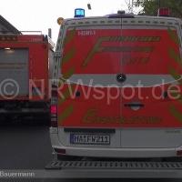 0014-feuer-wohnungsbrand-voerder-311012