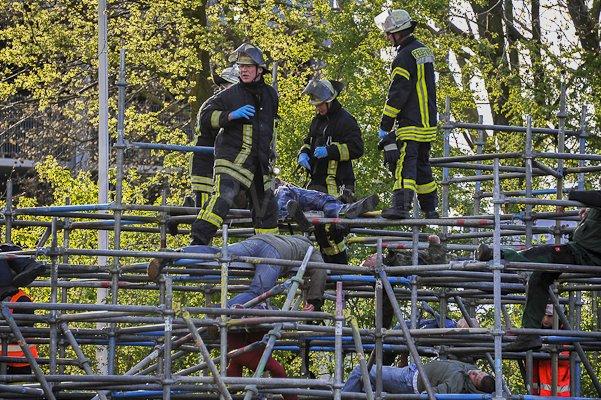 0010_feuerwehr-uebung-hagen-2012