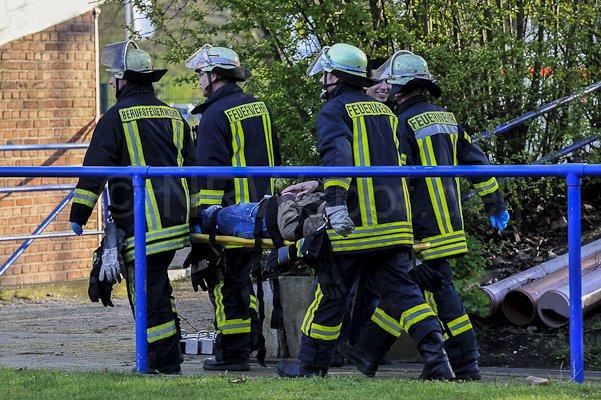 0013_feuerwehr-uebung-hagen-2012