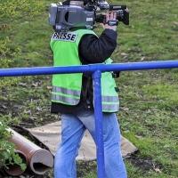 0023_feuerwehr-uebung-hagen-2012