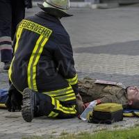 0028_feuerwehr-uebung-hagen-2012