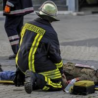 0029_feuerwehr-uebung-hagen-2012