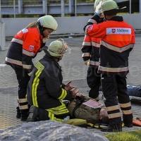 0031_feuerwehr-uebung-hagen-2012