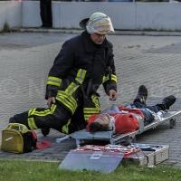 0035_feuerwehr-uebung-hagen-2012