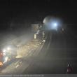 0006-feuerwehruebung-2013-goldbergtunnel