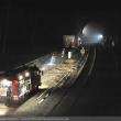 0007-feuerwehruebung-2013-goldbergtunnel