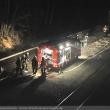 0008-feuerwehruebung-2013-goldbergtunnel
