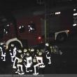 0009-feuerwehruebung-2013-goldbergtunnel