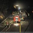 0012-feuerwehruebung-2013-goldbergtunnel