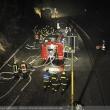 0013-feuerwehruebung-2013-goldbergtunnel