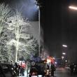 0014-feuerwehruebung-2013-goldbergtunnel