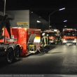 0015-feuerwehruebung-2013-goldbergtunnel