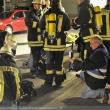 0016-feuerwehruebung-2013-goldbergtunnel