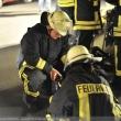 0017-feuerwehruebung-2013-goldbergtunnel