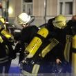 0019-feuerwehruebung-2013-goldbergtunnel