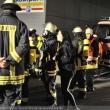 0025-feuerwehruebung-2013-goldbergtunnel