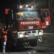 0033-feuerwehruebung-2013-goldbergtunnel