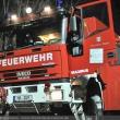 0035-feuerwehruebung-2013-goldbergtunnel