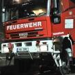 0036-feuerwehruebung-2013-goldbergtunnel