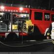 0039-feuerwehruebung-2013-goldbergtunnel