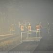 0041-feuerwehruebung-2013-goldbergtunnel
