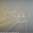 0043-feuerwehruebung-2013-goldbergtunnel