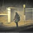 0045-feuerwehruebung-2013-goldbergtunnel