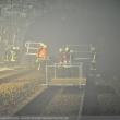 0046-feuerwehruebung-2013-goldbergtunnel